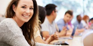 Spese di istruzione universitaria: cambio di università o corso di studi