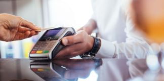 Spese tracciabili: la detrazione spetta anche se il conto corrente non è intestato al dichiarante