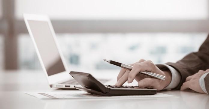 Dichiarazione IVA 2019 – il quadro VL: novità nella compilazione