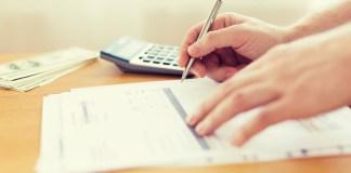 Fattura generica: indeducibile il costo e indetraibile l'IVA