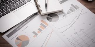 indici di allerta per la crisi d'impresa