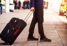 La nuova qualifica del lavoratore impatriato e le agevolazioni previste