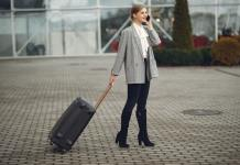 Impatriati: requisiti, misura e durata dell'agevolazione