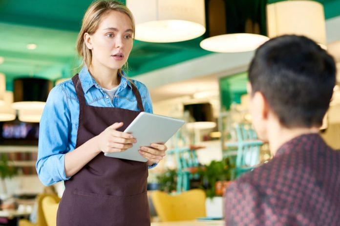 Ammortizzatori sociali: quali tutele a favore dei lavoratori intermittenti?