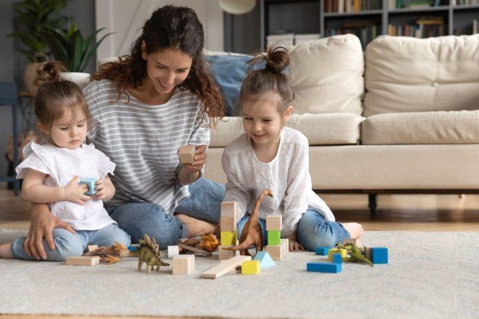 Prestazioni domestiche occasionali e Libretto Famiglia