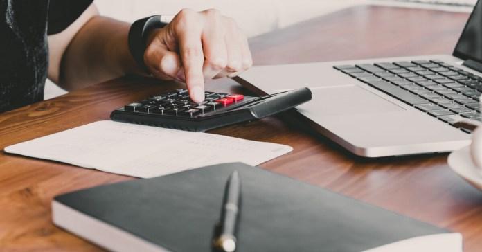Modello IVA/2019, integrativa con visto senza sanzioni
