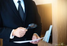 Nessun controllo sui debiti esattoriali per i rimborsi dell'Agenzia delle Entrate e i pagamenti della PA
