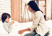 Le nuove misure per i genitori lavoratori durante la quarantena obbligatoria del figlio