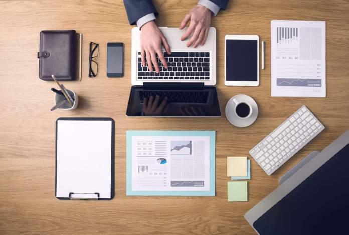La semplificazione dei processi nello studio digitale