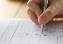 Questionario antiriciclaggio per i professionisti iscritti a ODCEC