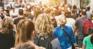 Reddito di cittadinanza: l'applicazione dell'incentivo per l'assunzione dei beneficiari