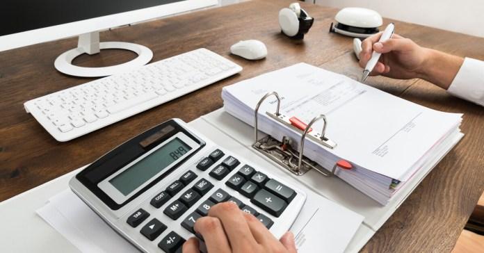 Registrazione contabile delle fatture emesse tra data documento, operazione ed emissione