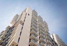 Entro il 28 febbraio l'invio della comunicazione delle spese di ristrutturazione delle parti comuni degli edifici