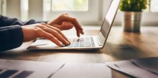 Scompare dal 2019 il credito d'imposta IRAP del 10% per i soggetti senza dipendenti