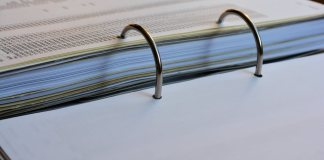 Semplificazioni per la stampa del libro giornale ed inventari