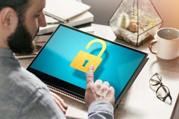 7 regole d'oro per la sicurezza in internet