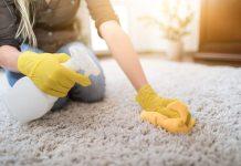 Collaboratori domestici: detrazione o deduzione?