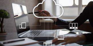 Smart working: strumenti per gestire appunti e progetti con i collaboratori