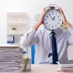 Sospensione cartelle, avvisi bonari e ampliamento termini di decadenza delle rateizzazioni: attenzione alle date
