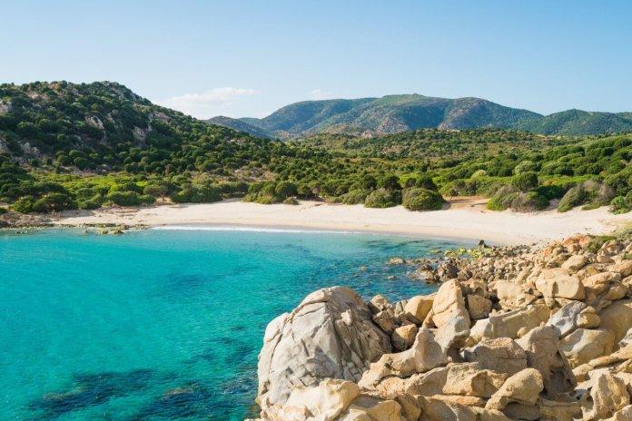 Zona franca Sardegna: ecco il nuovo codice tributo