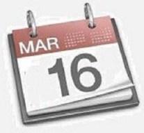 LA VIDIMAZIONE DEI LIBRI SOCIALI: SCADENZA DEL 16 MARZO 2016