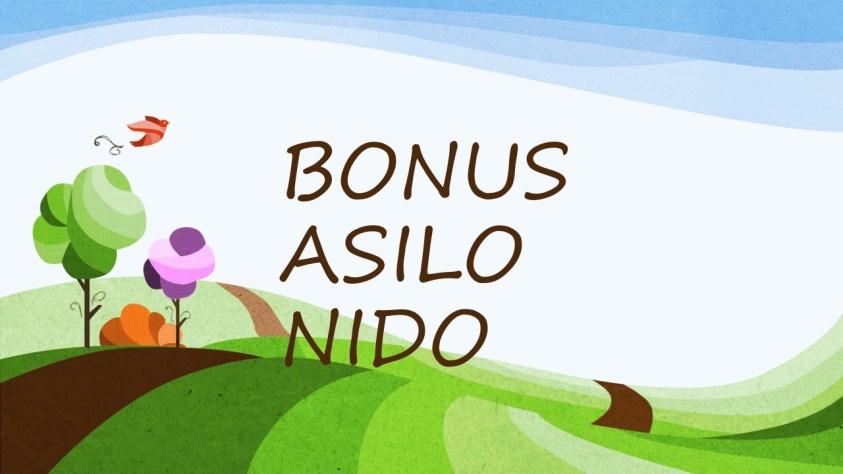 bonus asilo nido 2020,