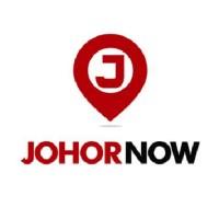 johornow-01