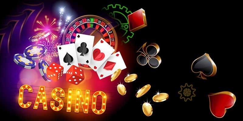 How Will Support Pay in £15 free no deposit casino Extra Casino wars To Competitors?