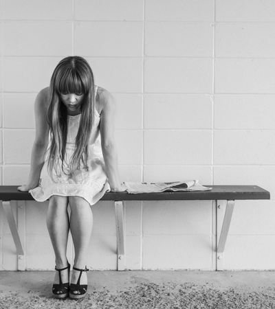 What to Do When You're Waiting on God