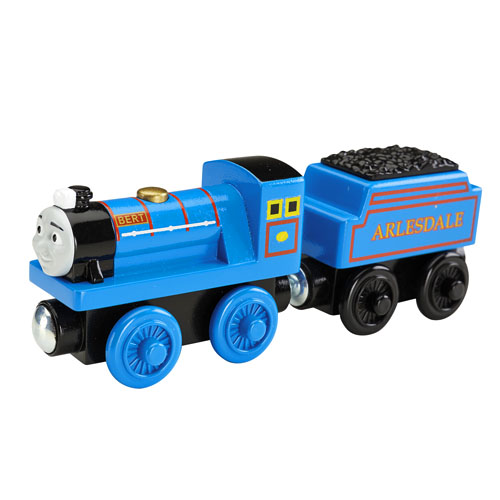home gt brands gt thomas and friends gt products gt thomas amp friends
