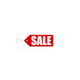 Ex Hire Sales
