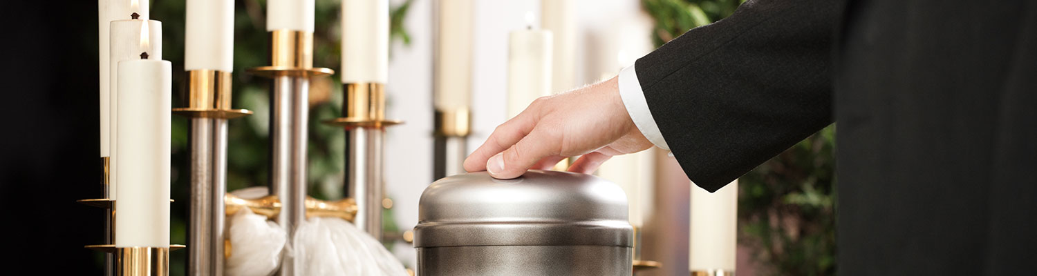 Cremation Services in Southeast Michigan