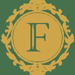 ffh-gold-logo-01