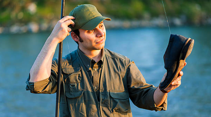 Do You Really Need A Fishfinder ?
