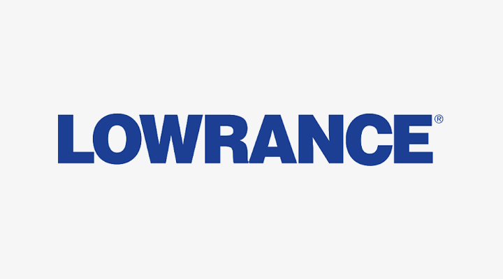 Top 3 Lowrance Fishfinders