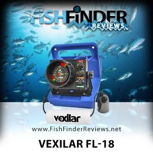 Vexilar FL-18