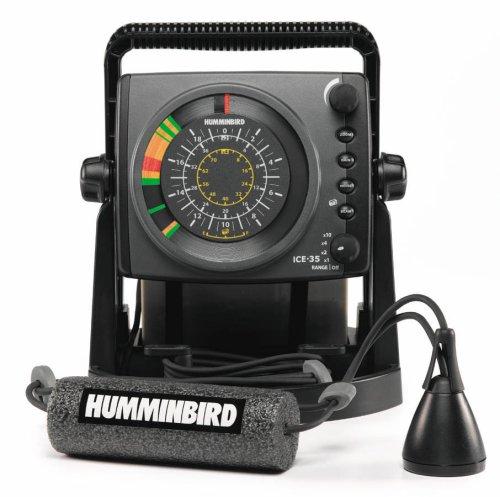 humminbird ice-35