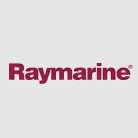 raymarine fish finders