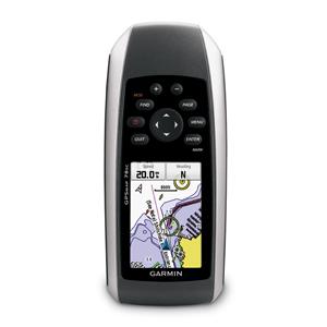 Garmin 78sc GPSMAP