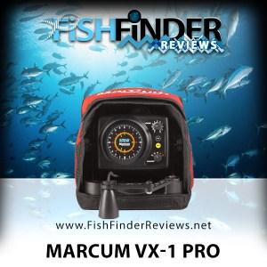 Marcum VX 1