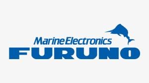 Furuno Radar Reviews