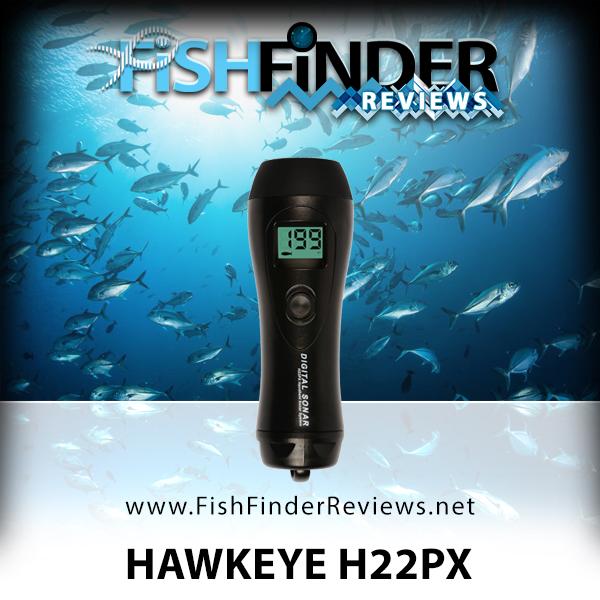hawkeye H22PX