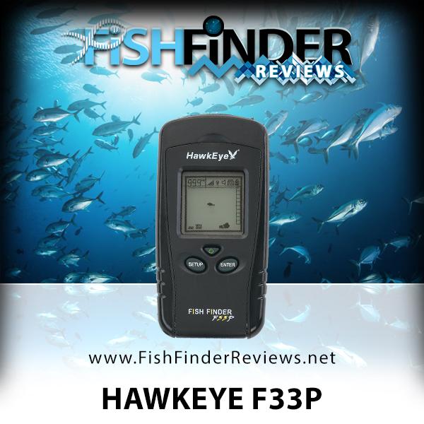 hawkeye f33p