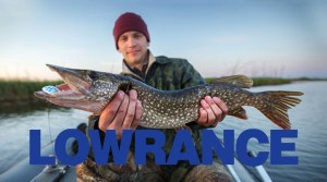 Lowrance Fish Finder Reviews