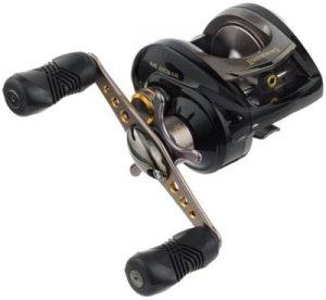 Browning® Fishing Citori® Baitcast Reels