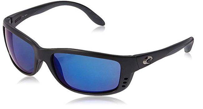 Costa Del Mar 580P Fishing Sunglasses