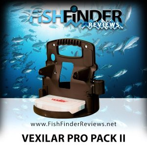 Vexilar Pro Pack II