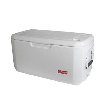 Coleman 120 Coastal Xtreme Series Marine Portable Cooler