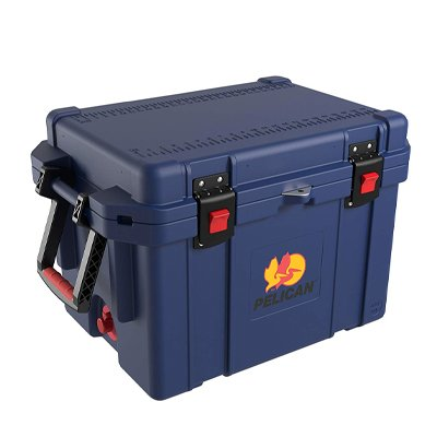 Pelican Products ProGear Elite Cooler 65 Quart