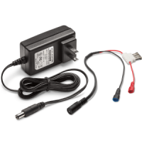 MarCum ShowDown Replacement Charger MSC